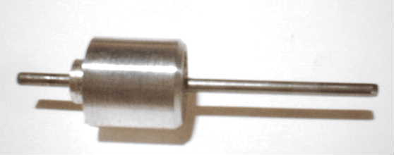 Can Bearing Installation Tool